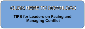 Download-Conflicts