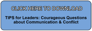 Download-Courageous
