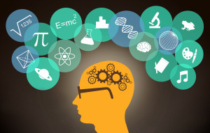 Traditional rational concepts of intelligence related to IQ miss the crucial component of emotional intelligence.